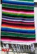 Indianer Decke
