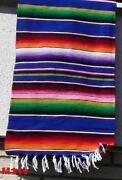 Mexiko Decke