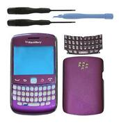 Blackberry Curve 9360 Housing Case