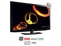 LG 37LD450 - 37' 1080P TV