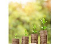 Business Capital Funding Finder Membership