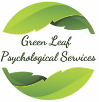Psychologist - Full or Part-Time
