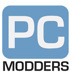 pcmodders
