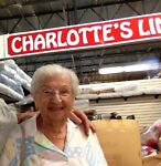 charlottes linens n more