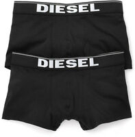 Diesel signature trunk boxers 2 for 25$