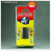 Pisen Battery