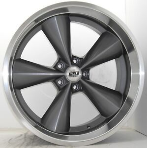 18-20inch-wheel-weld-phoenix-ford-chev-holden-hq-valiant-5stud-rat-rod-cheap