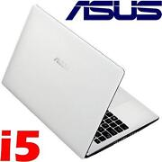 Asus Core i5 Laptop