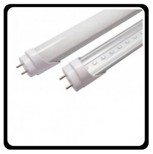 Commercial LED Lights - Amazing Prices!