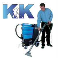 Carpet Steam Cleaning Machines New Used Water Damage Equipment