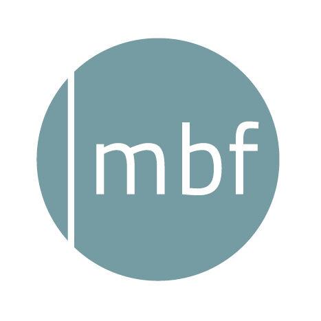 MBFSHOPS