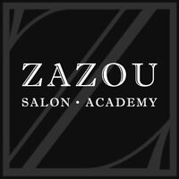 Graduates or Junior Stylists Looking for Advanced Training!