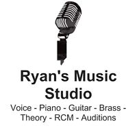 Music Lessons in Goderich - Voice, Piano, Guitar, Brass and More