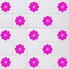 15 cm x 20 cm Tiles