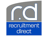 Joiners Wanted for Immediate Start £15.50