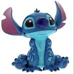 Stitch Supergroot Jim Shore 6000971 Disney Traditions 36 cm