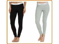 Calvin Klein women's leggings & bra set , bra & brief 100% satisfaction quality.