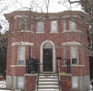 Perfect House for Fanshawe or UWO Students May 2016 1 Month Free