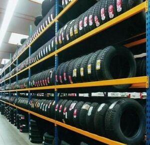 pneus usagés 235/55R18, Michelin Energy  Boucherville, Longueuil
