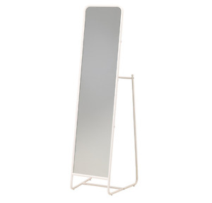 Functional Standing Mirror for Sale