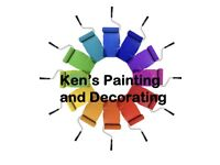 Ken's Painting and Decorating