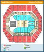 Brantley Gilbert Tickets