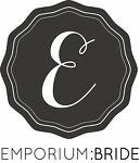 Emporium Bride