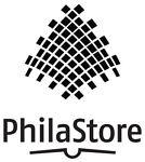 philastore-philano