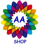 a_and_a_shop