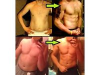 9e0c932b69b diets   trainings for all people per 1 year!