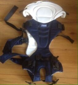 CHICCO Baby Harness