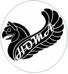 homa-activewear1