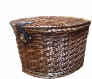 WICKER-DARK-BIKE-BASKET-WITH-HOOKS