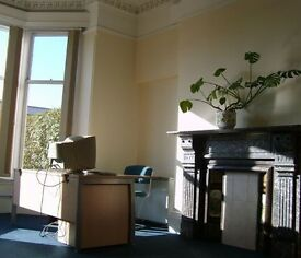 Flexible NN1 Office Space Rental - Northampton Serviced offices