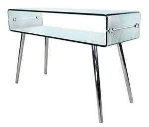 CONSOLE TABLE KITCHEN | CONSOLE TABLE MIRROR -CONSOLE TABLE ON SALE |CONSOLE TABLE SALE (BD-839)