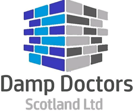 Damp Doctors - Damp proofing, wet and dry rot, woodworm, basement wp