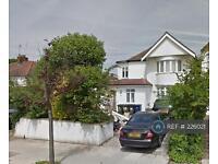 1 bedroom flat in Bridge Lane, London, NW11 (1 bed)