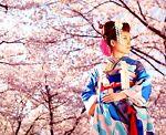 akiko-japan