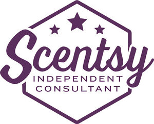 HALIFAX AND SURROUNDING AREAS INDEPENDENT SCENTSY CONSULTANT