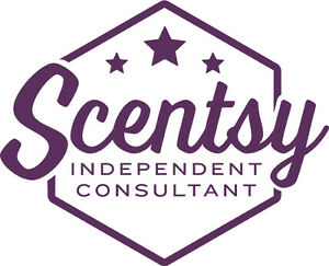 Looking for a Scentsy Consultant in West Edmonton?