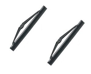 Wiper-Blades-Kit-para-faros-WIPERS-SAAB-900-9000-9-3-9-5