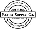 Retro Supply Co