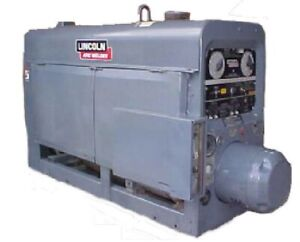Lincoln Welder 200   Kijiji in Ontario  - Buy, Sell & Save with