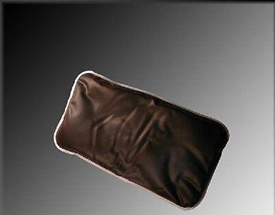 Moorkompresse Moorkissen Fangopackung 22 x 40 cm, 1 Stück