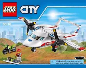 19 LEGO sets Hobart CBD Hobart City Preview