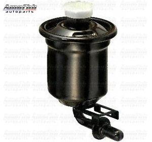 toyota avalon camry lexus es300 gs300 fuel filter z550   ebay lexus gs300 fuel filter wiring diagram for 1993 lexus gs300
