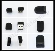 Mini USB Flash Drive 16GB