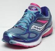 Womens Saucony Shoes Size 9