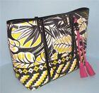 Fringe Tote Beach Bags & Handbags for Women