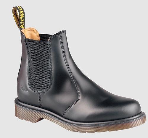 Doctor Martens Chelsea Boots